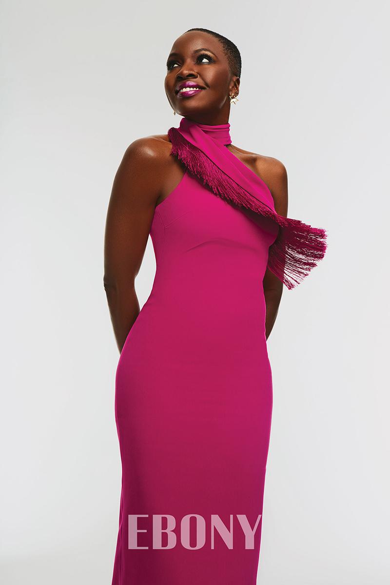 thick ebony models