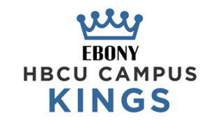 EBONY HBCU Campus Kings