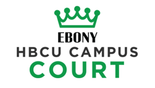 EBONY HBCU Campus Court