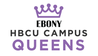 EBONY HBCU Campus Queens