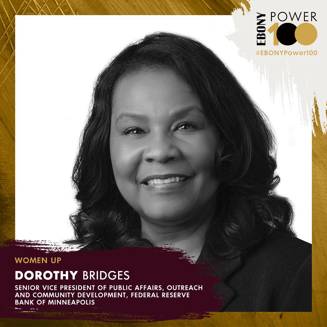 Forum on this topic: Leila Nda BEL 2 2015, 2017, dorothy-bridges/