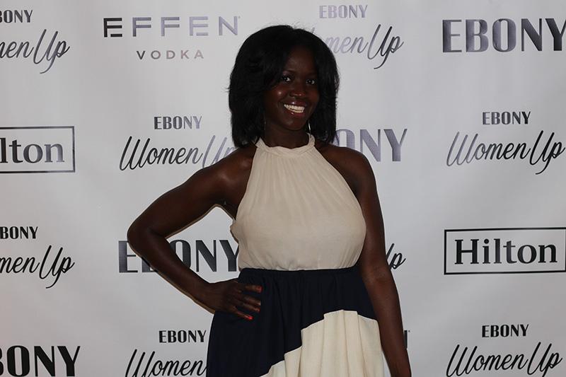 faen ebony.com spill porno tegneserier
