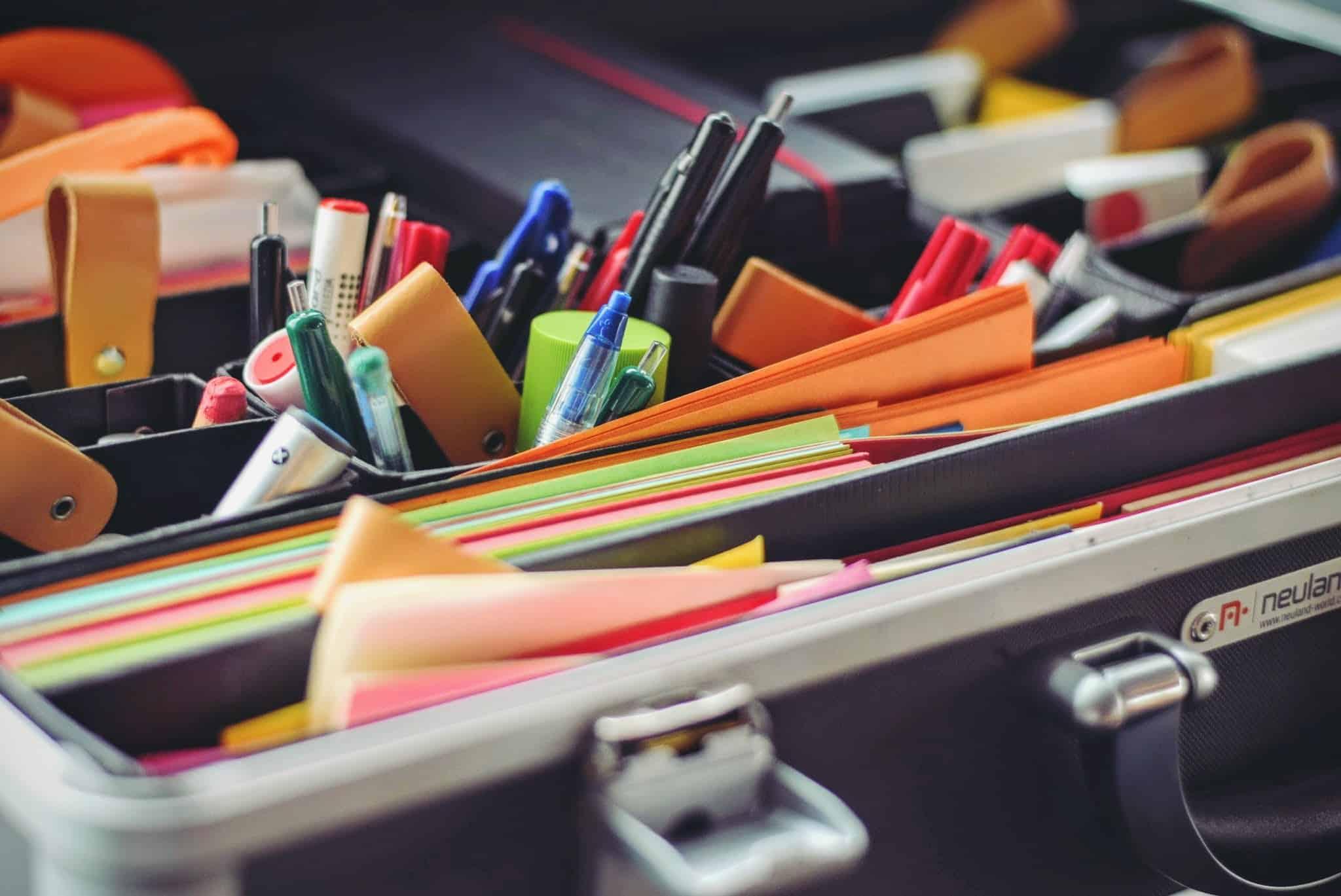 5 Reasons to Back-to-School Shop Online • EBONY