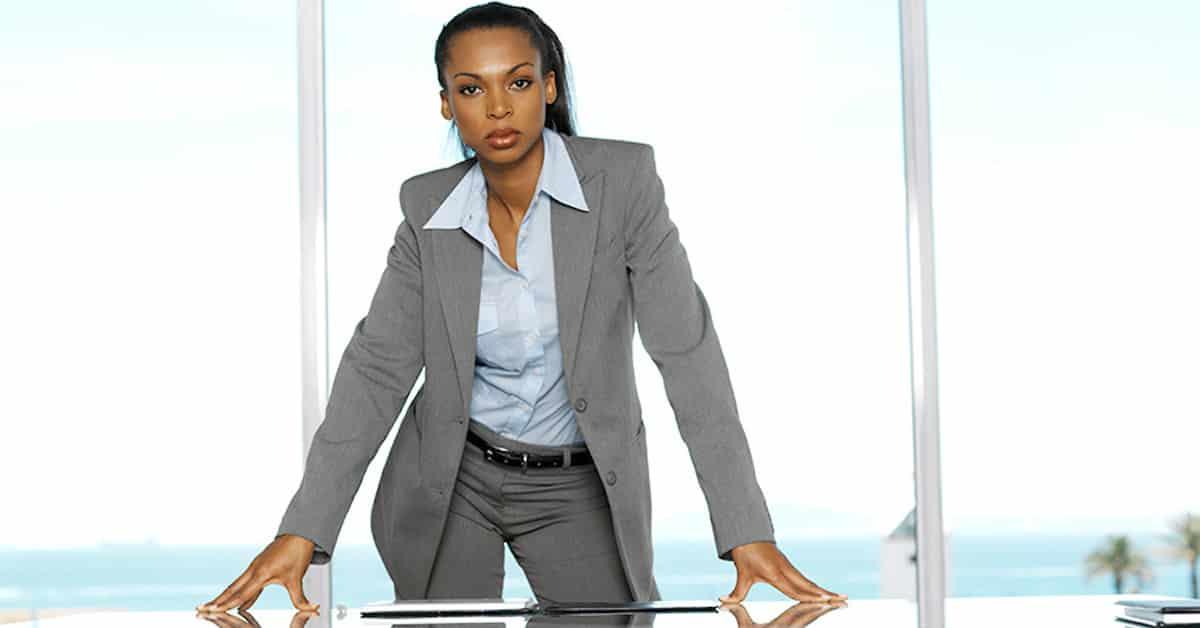 loganton black single women 21 single-parent households (2 men, 19 women) 845% of residents of loganton speak english at home 10% of residents speak spanish at home (100% speak english very well .