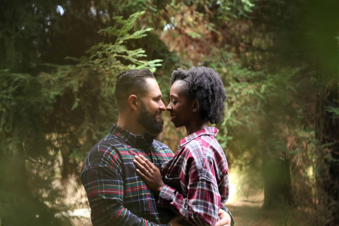 The Dos and Don'ts of Interracial Dating • EBONY