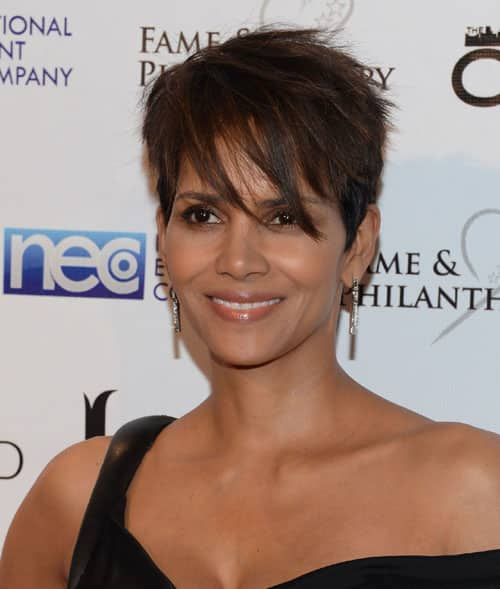 halle-berry-fame-and-philanthropy-post-oscar-party-2014_1