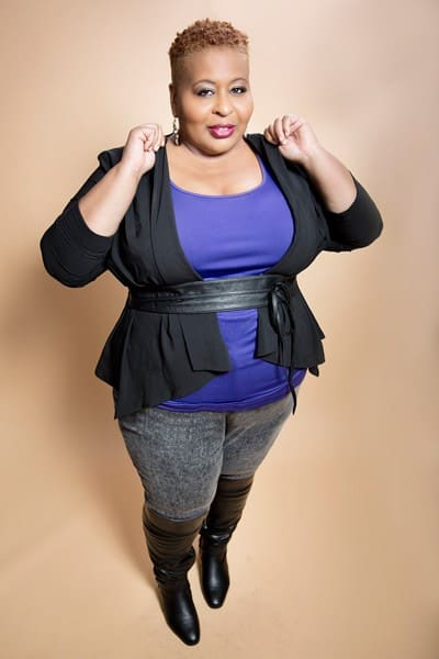 single bbw women in hope What men love & hate about dating fat girls  types other than fat girls or  pussies to admit they like their women thicka than a snicka or they.
