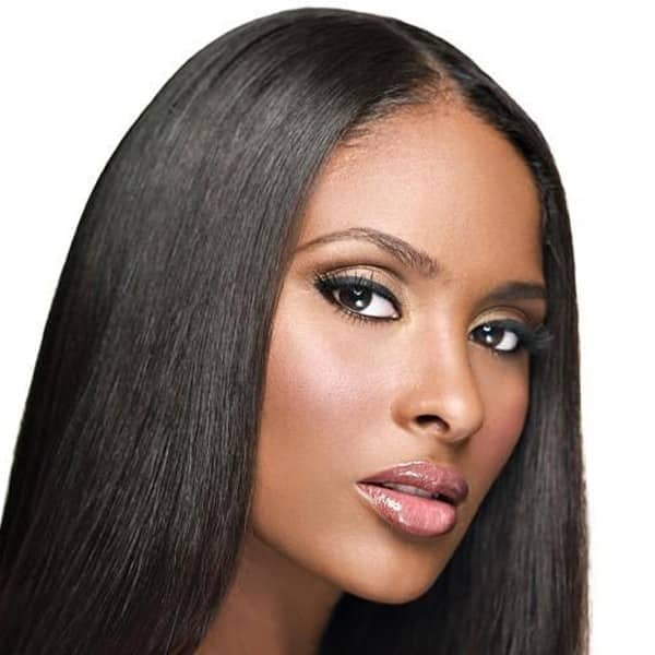 ebony wigs choice image