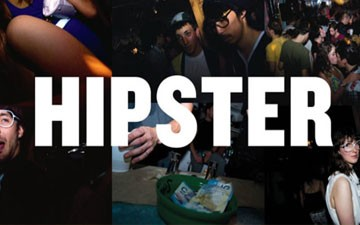 Why Hipsters Need to Stop Writing About Hip Hop Culture