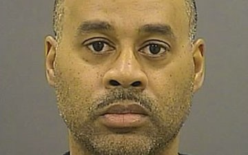 Freddie Gray death: Grand jury indicts police officers