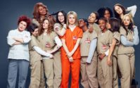 The Wait is Over! 'OITNB' Season 5 Trailer is Here