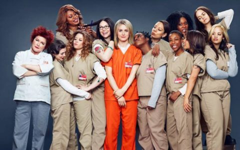 Why We Love 'Orange Is the New Black'
