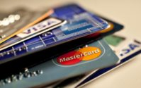 5 Common Credit Card Mistakes to Avoid in 2016