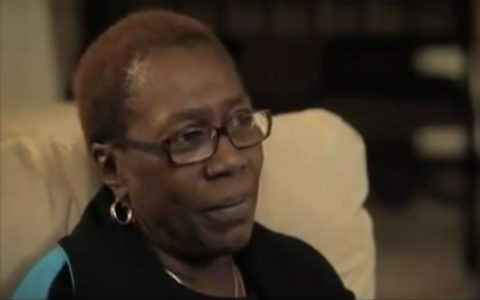 Afeni Shakur, Mother of Tupac, Dead at 69