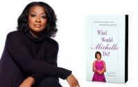 """[INTERVIEW] Allison Samuels' Asks 'What Would Michelle Obama Do?"""""""