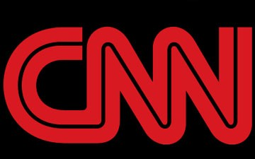 CNN Hit With $5 Million Bias And Wrongful Termination Suit