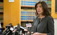 Lead Prosecutor in Laquan McDonald Case Steps Down