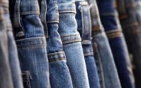 Fashion Road Test: The Best Denim for Your Derriere