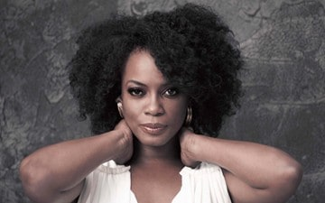 [INTERVIEW] Aunjanue Ellis on 'Abducted: The Carlina White Story'