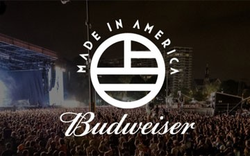 Beyonce, the Weeknd to Headline Made in America Music Festival