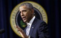 White House Defends Obama's Use of the N Word in Interview