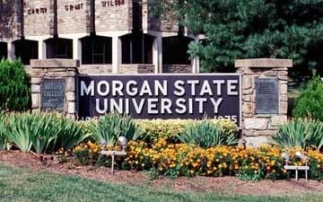 Maryland's HBCUs Sue for Equality