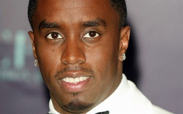 Diddy, Jay-Z Top List of World's Richest Rappers