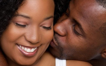 'YES Means TEST' Initiative Seeks to Improve Black Sexual Health