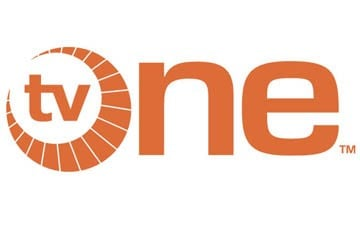 TV One Announces New and Returning Shows for 2012-2013 Season