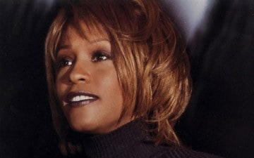 Governer Chris Christie Defends His Whitney Houston Tribute
