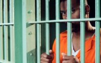 Sentences of Eight Non-Violent Drug Offenders Commuted by President Obama