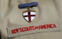 California to Take Tax Exemptions Away From Boy Scouts