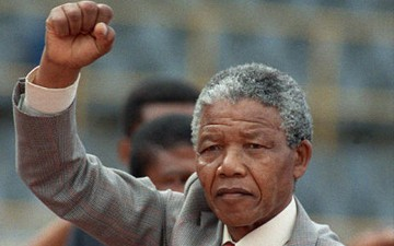 Don't Forget Mandela was Once Hated and Feared by the U.S. Government