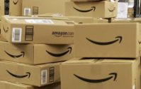 State Sales Tax Coming for Online Purchases?