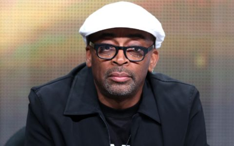 Spike Lee Might Direct Justin Timberlake's Record Producer Biopic