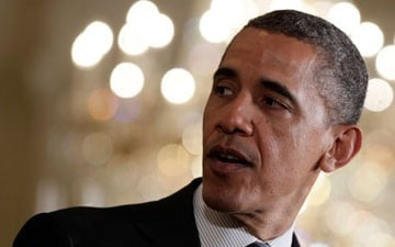 """[OPINION] Obama's """"Halo Effect"""":Black Support for Gay Marriage Exceeds the General Population"""