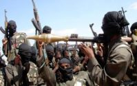 Boko Haram Reportedly Wants to Negotiate