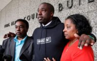 Brian Banks, Wrongly Accused Brothers and Rape Victims