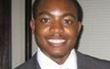 Find Me Friday: Have You Seen Brice Moss?