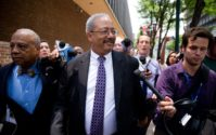 Rep. Chaka Fattah Facing Prison After Racketeering Conviction