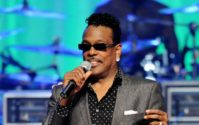 Charlie Wilson Creates Awareness on Prostate Cancer in Black Community