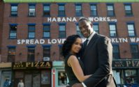 The Coolest Black Family in America, No. 38: The Casanaves