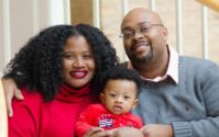 [VIDEO] The Coolest Black Family in American No. 71: The Bacons