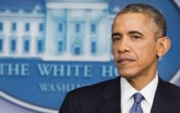 Obama: Sony hacking not an act of war