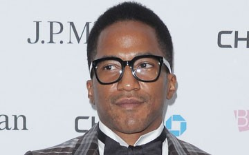 Q-Tip Schools Iggy Azalea on Hip Hop History And We're All Better For It