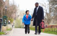 The 5 Questions Black Parents Should Be Asking Their Kids' Schools
