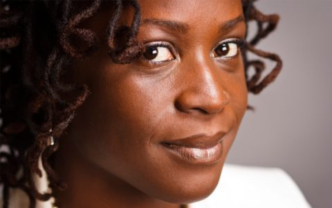 COLORISM: The War at Home