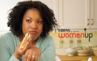 [GET LIFE] The Hidden Eating Disorder in the Black Community