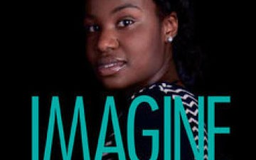"""Imagine A Future: My Black Is Beautiful"" debuts during The Tribeca Film Festival."