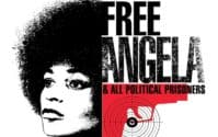 Documentary Revisits Angela Davis' Fight for Freedom